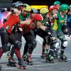 20121118_140440_Track_Queens_Bout_15_0025